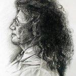 """""""Классная дама"""", Луценко Т.И."""
