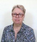 Лукашеева Наталья Николаевна