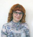 Сурина Светлана Дмитриевна
