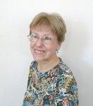 Вдовенко Тамара Викторовна